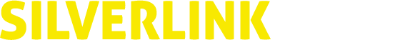 silverlink-trains